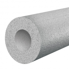 K-Flex PE buisisolatie 15 x 13mm lengte= 2m