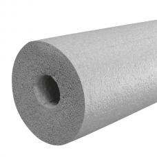 K-Flex PE Plus buisisolatie 15 x 13mm lengte= 2m
