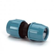Unifit tyleen koppeling klem 16mm