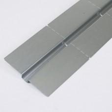 Droogbouw geleidingsprofiel 14mm (5m2)