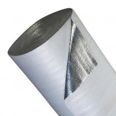Isolatie-foam 3 mm 1m x 25m (25 m2)